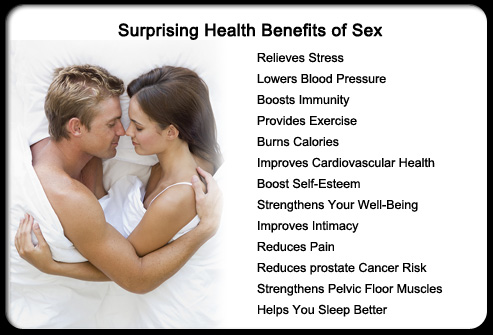 surprising-health-benefits-of-sex-s18-chart-of-sexual-health-benefits.jpg