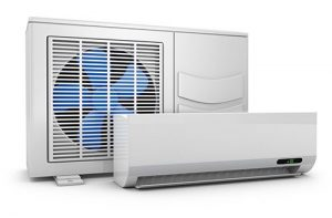 air-conditioner-replacement-300x197.jpg