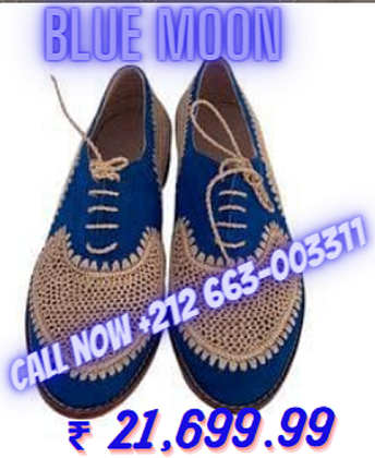 Are you looking for Men Raffia Shoes? Here at Minalmadi.com, you can buy Moroccan Style Shoes and Handcrafted Woven raffia shoes.  Please Click here:- https://en.minalmadi.com/collections/hommes  Contact US:-   Call+212 6 63 00 33 11  equipe.minalmadi@gmail.com