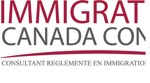 immigrationcanadaconseil1.png